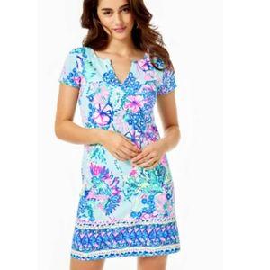 NWT UPF 50+ Sophiletta Dress